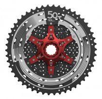 Fogaskoszoru-11-50-Sunrace-CSMX80-Kazettas-11-sebesseges-fekete