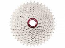 Sunrace-CSMX3-10AY-10-sebesseges-fogaskoszoru