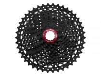 Sunrace-CSMX3-10AX-10-sebesseges-fog-fkt