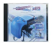 CD-FORTIUS