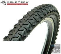 Bike trade VELOTECH Off Roader 20-1-95
