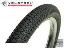 VELOTECH-FREERIDER-20X1-95