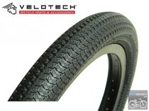VELOTECH Freestyler 20-2-125