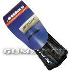Mitas-kulso-gumi-V80-23-622-700-23C-Syrinx-Racing