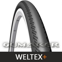 Mitas-kulso-gumi-R16-25-622-700-25C-Arrow-Weltex-h