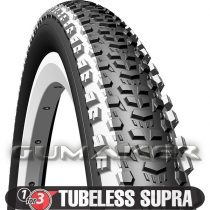 kopeny_29_tubeless_supra_grey