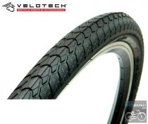 VELOTECH City Rider 26-1-75
