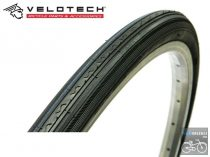 VELOTECH-Speed-Tourer-27x11/4