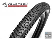 VELOTECH FIGHTER 29X2,1""