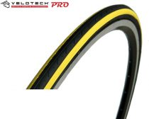 VELOTECH-SPEED-700X23C-Sarga