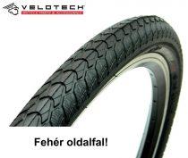 VELOTECH City Rider