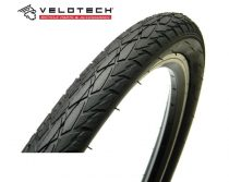 VELOTECH-City-Runner-700x38C
