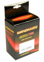 Wanda-TOMLO-27X1-1/4-DV