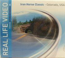 REAL-LIFE-VIDEO-T1956-05-TACX-IRON-HORSE-CLASSIC-C