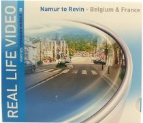 REAL-LIFE-VIDEO-T1956-10-TACX-NAMUR-TO-REVIN