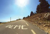 REAL-LIFE-VIDEO-TACX-PROVENCE
