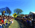 REAL-LIFE-VIDEO-T1956-36-TACX-TOUR-OF-FLANDERS-200