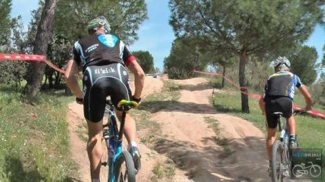 Real Life Video - Tacx