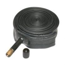 Belso-gumi-elektromos-kerekparhoz-22X2-125-AV