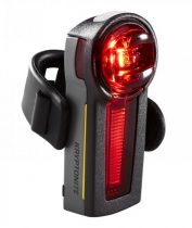 Kryptonite incite xr akkumulátoros hátsó lámpa
