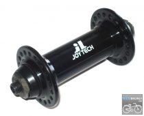 Első Agy Joytech 36H QR Fekete