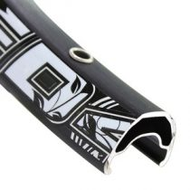felni-26-xed44-559x20-32h-fekete