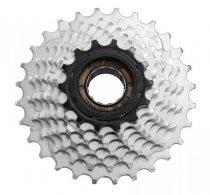 Sunrace racsni - 6 sebességes kerékpárokhoz