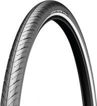 Kopeny-700x28C-Michelin-Protek
