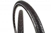 kopeny-700x35C-Protek-Michelin-fekete