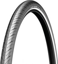 Kopeny-700x38C- Protekt-Michelin