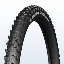 Köpeny 29x2,10 Country Grip'R Michelin
