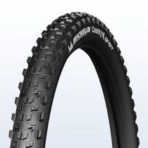Köpeny 29x2,10 Country Grip'R Michelin