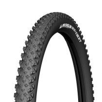 Kopeny-29x2-25-Wildrace-R-Piegh-Michelin