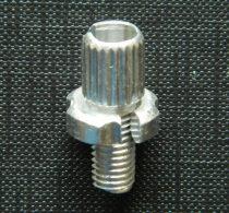 bowdenallito-csavar-7mm