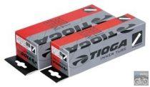 Tömlő 20 X 1,75/2,125 A/V 36MM TIOGA