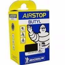 Michelin tömlő 26x1,0-1,5  AV