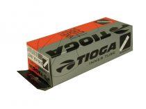 TIOGA tömlő 26X2,3/2,5 AV 36MM