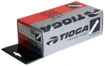 TIOGA tömlő 26x2,5/2,7 FV 36mm