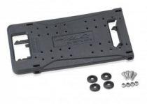 XLC-Csomagtarto-adapterlemez-Carry-more-rendszerhez