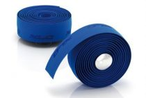 XLC Bandázs zselés kék