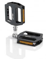 XLC-Pedal-platform-alu-fekete-316g-PD-M21
