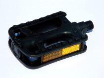 Muanyag-golyos-csapagyas-pedal
