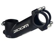 ZOOM-befogo-100/3545-fekete
