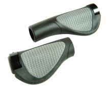 Velotech-ergonomikus-130-95mm