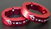 Markolatbilincs-Velotech-Piros