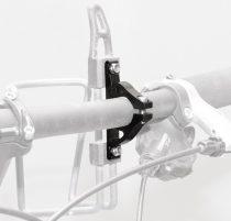 Spyral kulacstartó adapter kormányra 25,4mm
