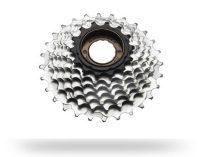 Sunrace - 5 sebességes racsni - kerékpárhoz