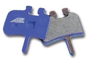 Fékbetét tárcsafékhez - A2Z AZ-290 - Promax - Avid