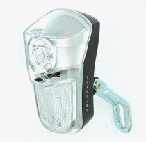 VELOTECH-1-LED-hosszu-elso-lampa