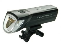 VELOTECH-SMD-USB-elso-lampa
